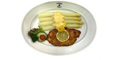 Gut Essen im Gasthof in Oberaudorf in der Hummelei