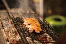 消防設備点検が必要な焼き鳥屋・居酒屋・飲食店|新潟
