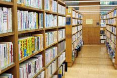 消防設備点検が必要な図書館・博物館・美術館・公共施設