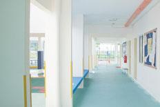 消防設備点検が必要な保育園・幼稚園・子ども園
