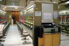 消防設備点検が必要なパチンコ店・スロット店|新潟
