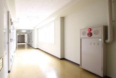 消防設備点検が必要なテナントビル・雑居ビル|新潟