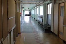 消防設備点検が必要な学校・専門学校・大学・短大|新潟