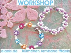 Freizeit Angebote Düsseldorf - Workshop - Kurse - Ferienprogramm - für Erwachsene & Kinder!