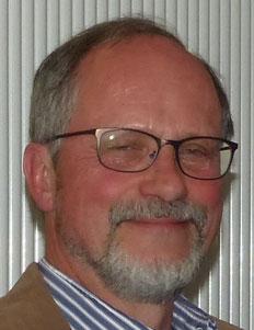 Hartmut Waldschmidt