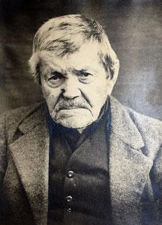 Burgemeester Swennen Willem