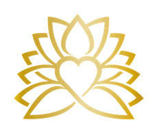 Transformationstherapie, Yoga, Meditation, Nadine Lammers in Wachtberg Bonn