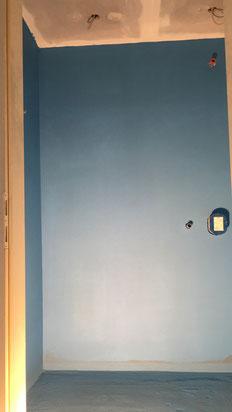 abdichten und malerarbeiten Würzburg