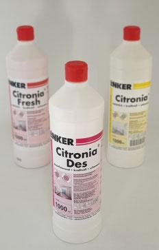 Citronia Des_Linker Chemie Flaschen