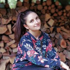 Lela Siebert