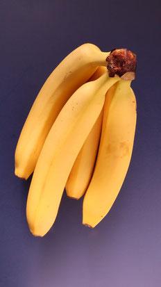 バナナ、果物、フルーツ、ダイエット、お菓子、おやつ、料理、食べ物の写真フリー素材 Bananas, Fruits, Fruits, Diets, Sweets, Snacks, Cooking, Food Photos Free Material