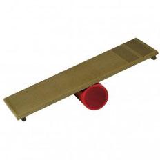 Rolla-bolla, jeux d'équilibre pour jonglerie enfants pas cher.