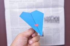 紙ヒコーキ_06