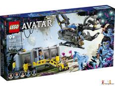"""Bei Bestellung im Onlineshop der-Wegweiser erhalten Sie das Lego Paket 70916 """"Batman Movie Batwing""""."""