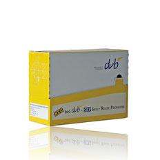 Shelf Ready Packaing (SRP) - Shelf Ready Packaging (SRP) - Vorteile der mehrteiligen Verpackung: Transport, Logistik, Regal & Präsentation. Am POS, für Verbrauchermärkte vom Hersteller - RATTPACk® - Verpackungen in AT und DE - zusammen