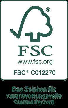 Trays, konische Schalen mit Beschichtung bedruckt - Unsere Trays, auch Kartonschalen genannt, sind idealer Werbeträger für Obst-, Gemüse- & Fleischprodukte. Wiederverwendbar, recycelbar & mikrowellentauglich von RATTPACK® - FSC