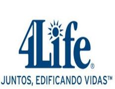 4Life venta por catalogo de suplementos alimenticios y productos de calidad para el cuidado personal. 4Life empresa internacional de venta directa de suplementos alimenticios y multinivel con presencia global
