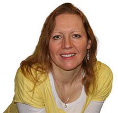 Zahnärztin Dr. Carola Kerner, Konstanz Allmannsdorf