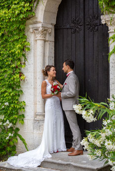 photographe angouleme, photographe charente, photographe émotion, mariage charente, photo couple charente