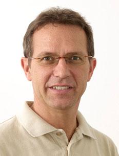 Dr. Matthias Münch, Zahnarzt in Viernheim: Implantate und Zahnersatz