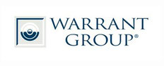 Warrant Group ARNI Consulting Group