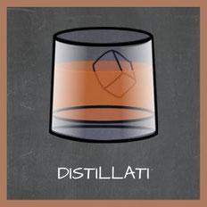 distillati buono ghilarza