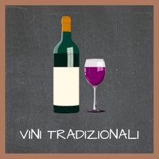 Vini tradizionali sardi buono ghilarza