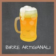 birre artigianali sarde buono ghilarza
