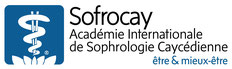 Logo Sofrocay