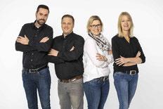 Schuldnerberatung Oldenburg - Das Team