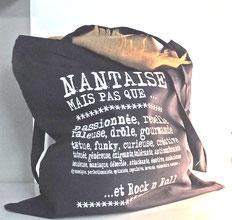 sac en coton, tote-bag