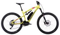 електрическо колело, електрически велосипед, Bosch, ел. велосипеди, ел. колела,  велотуризъм,