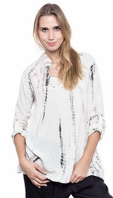 Lindsay moda _ Mode Made in Italy _ Italy _ Tunika #Ibiza #Boho #Pronto Moda