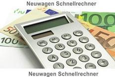 Neuwagen-Rabatt.jpg