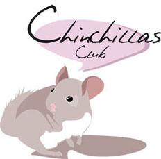 Foro sobre chinchillas