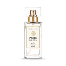 PURE ROYAL Parfüm ,LUXUS,Düfte,Damen,Frauen