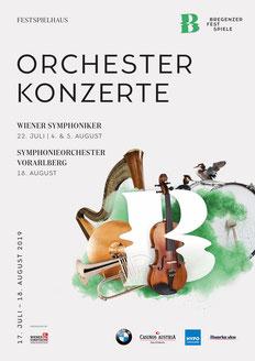 © Bregenzer Festspiele / Moodley
