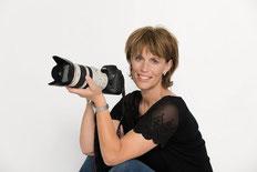 Brigit Willimann; Fotostudio Hochdorf, Willimann Brigitte, Fotografin Willimann, Fotograf Hochdorf