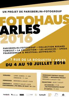 © Andreas B. Krueger - ParisBerlin>Fotogroup