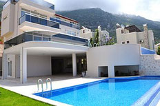 Property for sale in kalkan