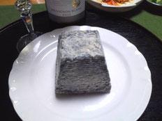 チーズ:茶臼岳