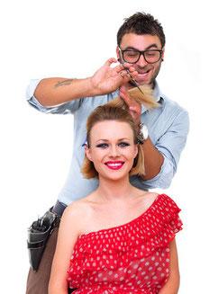 Mutuelle Coiffure, Mutuelle salon de coiffure, Mutuelle santé Coiffeur