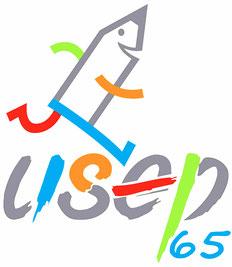 USEP 65