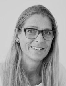 Technophyon - Anita Pleschberger
