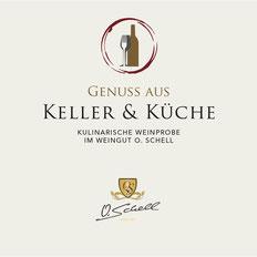 Wein Zeit Reise Ahrwein Weinprobe Ahr Kulinarische Weinprobe Weindinner Wein & Gourmet Schatzkammer Barrique