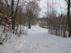 Claußscher Park
