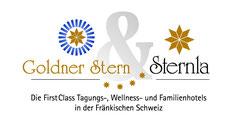 Hotel Goldner Stern ~ Muggendorf