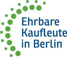 Sinus Clean Büroreinigung Berlin Reinigungsfirma Berlin