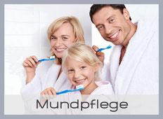 Profi-Tipps zur richtigen Zahnpflege von Zahnarzt Markus Nolte in Homberg.