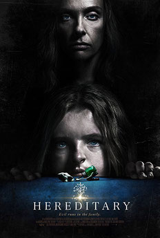 Feinde - Hostiles Poster Christian Bale Wes Studi Hauptdarsteller Schwarz Weiß